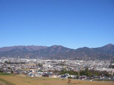 090103yama.jpg
