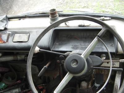 110809oldcar2.jpg